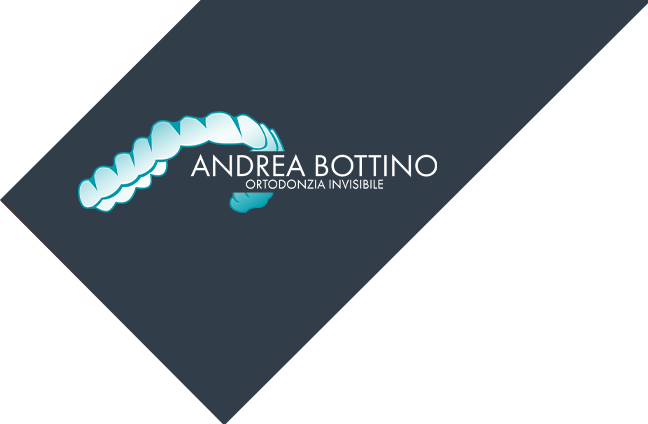 Dott Andrea Bottino